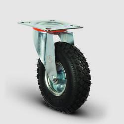 OKP-NB-G260TU  Otočné nafukovací kolo