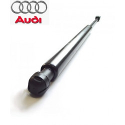 Plynová pružina AUDI Q7  525mm, 550N