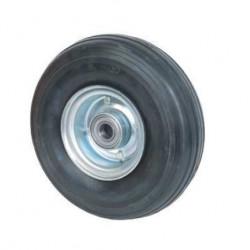 SB 256 GLV  zinek -17