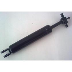 Plynová vzpěra s blokací  A6299590085