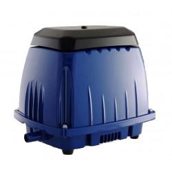 Dmychadlo Airmac DBMX150