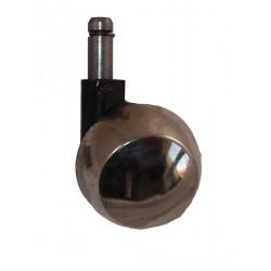 Kulová kladka - K1 C- s pouzdrem
