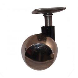 Kulová kladka - K1 B- s plotničkou