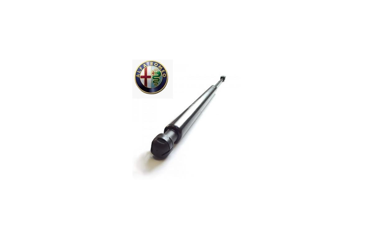 Plynová pružina ALFA ROMEO 159 290mm, 365N