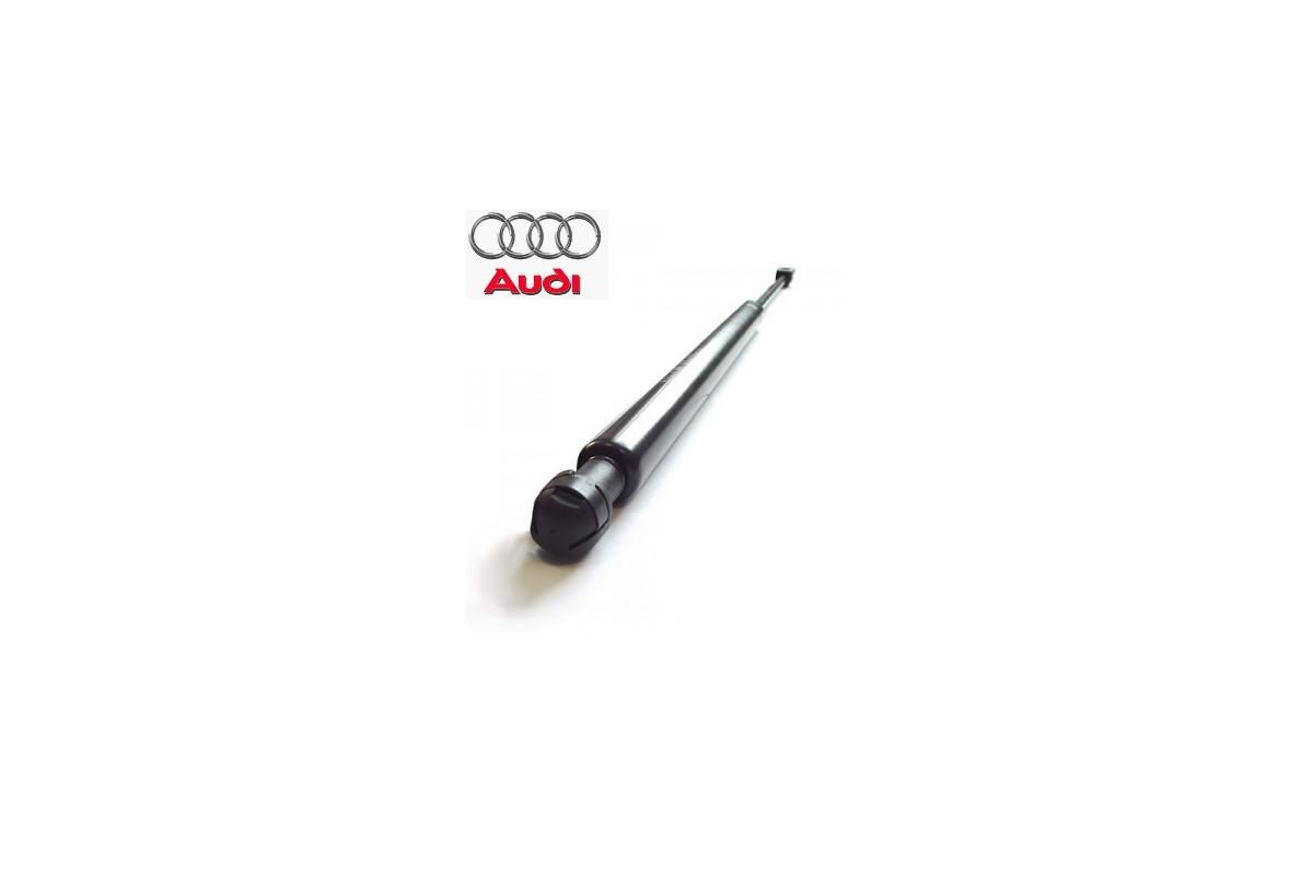 Plynová pružina AUDI A4 B6 AVANT 500mm, 530N