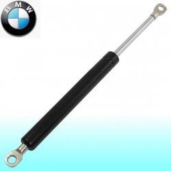Plynová pružina BMW 5 E28  450mm, 380N