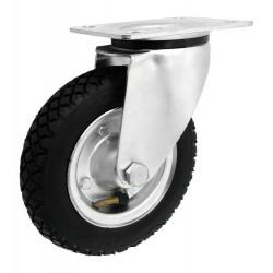 OKP-NB-V180PL  Otočné nafukovací kolo