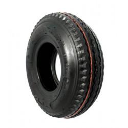 Sada duše+pneu  PR.220 MM  2,80/2,50-4