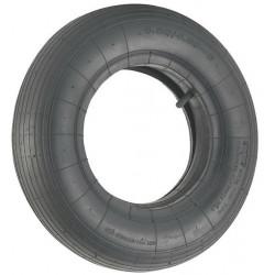 Sada duše+pneu  PR.350 MM 3,50-6  2PR