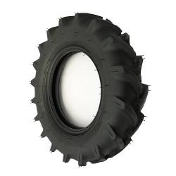 Sada duše+pneu  PR.423 MM 4,00 - 8,00  4PR  šípová