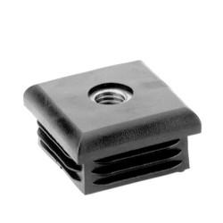 J 50x50 - M10 Ucpávka do jeklu s vnitřním závitem