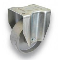 CL G225/FH  Pevné kolo z šedé litiny