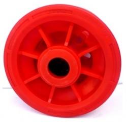 KUT 260 JL Samostatný plastový disk s jehlovým ložiskem