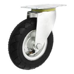OKP-NB-V200č PL Otočné nafukovací kolo