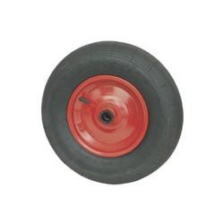 NB 400 JL Samostatné nafukovací kolo na plechovém barveném disku