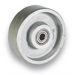 GBK 180 Samostatné kolo z šedé litiny