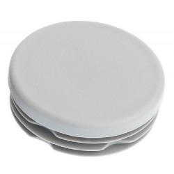 ILT 10/0,8-2 Záslepka na trubku šedá