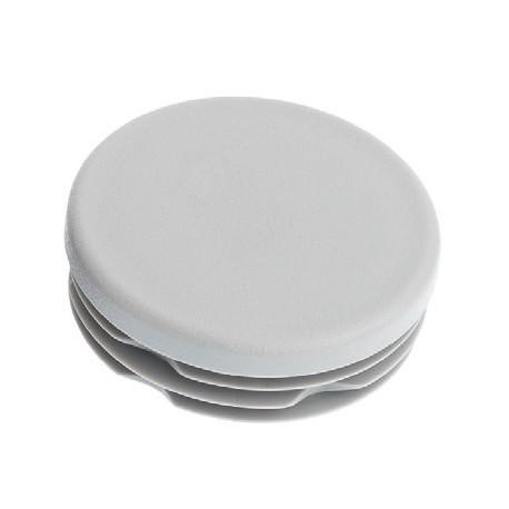 ILT 100/2-4,6 Záslepka na trubku šedá
