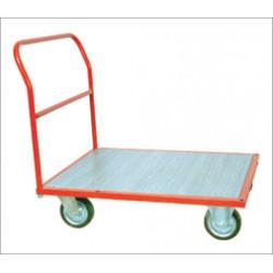 VP700 Plošinový vozík