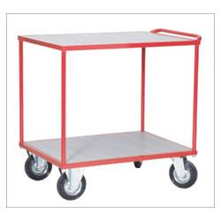 PVP700 Poschoďový vozík