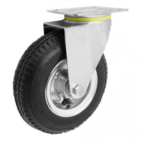 OKP-NB-G225PL Otočné nafukovací kolo