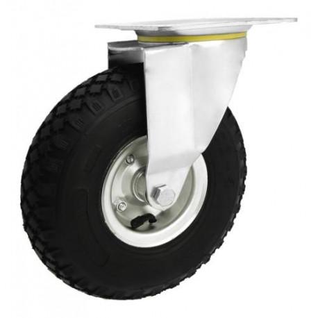 OKP-NB-V260PL Otočné nafukovací kolo