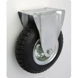 PK-NB-V200č PL Pevné nafukovací kolo